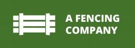 Fencing Avoca Vale - Fencing Companies